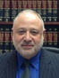 Syosset Family Law Attorney Robert B. Pollack