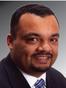 New York Marriage / Prenuptials Lawyer Robert D. Hoskins