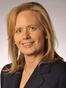 Attorney Marcia B. Smith