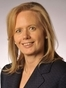 Stuyvesant Plaza Corporate / Incorporation Lawyer Marcia Brom Smith