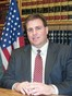 Nassau County Criminal Defense Attorney Peter Christopher Stein
