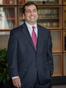 Attorney Robert M. Gach