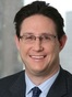 New York Birth Injury Lawyer Lawrence W. Rosenblatt