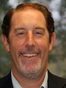 Trenton Real Estate Attorney Gregg Jaclin