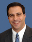 Attorney Peter A. Lauricella