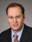New York County Trademark Infringement Attorney Joel Schmidt