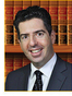 Mineola Contracts / Agreements Lawyer Jason Lawrence Rothman