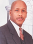 East Orange Social Security Lawyer Oliver C. Minott