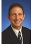 Syracuse Litigation Lawyer Brian Jacob Butler