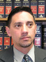 Port Washington Medical Malpractice Attorney Lance Perez