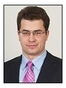 Chicago Partnership Attorney Dmitri Victorvich Kovalenko