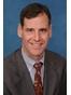 Albertson Securities / Investment Fraud Attorney David William Kenna
