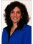 White Plains Trusts Attorney Michele J. Zerafa