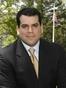 North Valley Stream Real Estate Attorney Joshua Seth Ketover