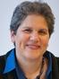 New York County Mediation Attorney Joy S. Rosenthal