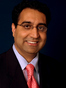 Dobbs Ferry Employment / Labor Attorney Tejash Sanchala