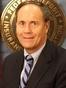 Arlington Insurance Law Lawyer Douglas Bernard Lang