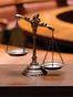 Garden City Child Custody Lawyer Allison Lyn Rockmore