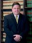 Ocean Real Estate Attorney Jason Scott Klein