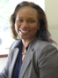 Camden County Ethics / Professional Responsibility Lawyer Fardene Emmanuela Blanchard