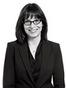 New York County Family Law Attorney Orrit Hershkovitz