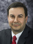 Belleville Immigration Attorney Alan Jay Pollack