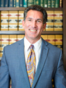 Diamond Bar Criminal Defense Attorney Kirk Matthew Tarman