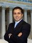 East Elmhurst Slip and Fall Accident Lawyer Alex Afshin Omrani
