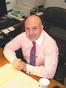 Ardsley Family Law Attorney Louis C. La Pietra