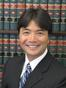 Lake Success Government Attorney George Okada