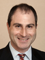 Old Bethpage Commercial Real Estate Attorney David Adam Blansky