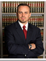 Valley Stream Child Support Lawyer Michael Charles Daab