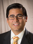 Orange County Marriage / Prenuptials Lawyer Ariel Alonso Tello