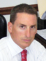 New York Criminal Defense Attorney Michael Adam Arbeit