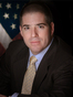 Uniondale DUI / DWI Attorney David P Galison