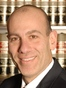 Mount Vernon Litigation Lawyer James G. Dibbini