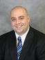 Malverne Civil Rights Attorney Michael Frederick Villeck
