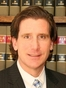 Great Neck Personal Injury Lawyer James D. Kiley