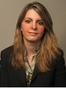 New York Financial Markets and Services Attorney Sarah Davidoff