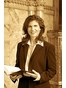 Oceanside Construction / Development Lawyer Cynthia Pertile Tarle