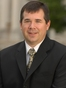 South Bethlehem Divorce / Separation Lawyer Kevin Michael Colwell