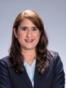 Garden City Employment / Labor Attorney Laura Jeanette Granelli