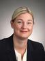 Albany Slip and Fall Accident Lawyer Nannette Rachelle Kelleher