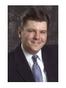 Buffalo Tax Lawyer Craig A. Leslie