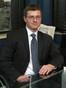 Portage DUI / DWI Attorney John Andrew Targowski
