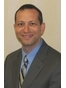 Floral Park Intellectual Property Law Attorney Steven S. Rubin