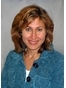 Westchester County Tax Lawyer Michelle Heather Frank