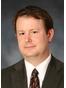 Brownsville Personal Injury Lawyer Robert Luis Perez
