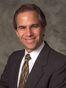 New York Guardianship Law Attorney Scott Henry Jacobs