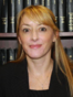 Flushing Real Estate Attorney Denise Michelle May